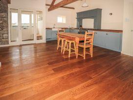 The Long Barn - Northumberland - 1016388 - thumbnail photo 9