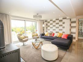 Shutts House Garden Apartment - Somerset & Wiltshire - 1016405 - thumbnail photo 5