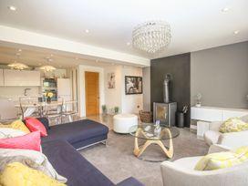 Shutts House Garden Apartment - Somerset & Wiltshire - 1016405 - thumbnail photo 7