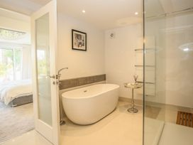 Shutts House Garden Apartment - Somerset & Wiltshire - 1016405 - thumbnail photo 19
