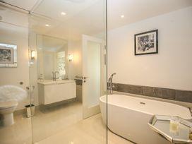 Shutts House Garden Apartment - Somerset & Wiltshire - 1016405 - thumbnail photo 20
