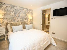 Shutts House Garden Apartment - Somerset & Wiltshire - 1016405 - thumbnail photo 22