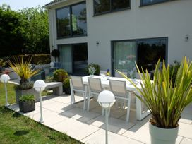 Shutts House Garden Apartment - Somerset & Wiltshire - 1016405 - thumbnail photo 31