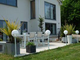 Shutts House Garden Apartment - Somerset & Wiltshire - 1016405 - thumbnail photo 28