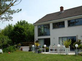 Shutts House Garden Apartment - Somerset & Wiltshire - 1016405 - thumbnail photo 30
