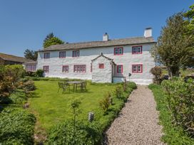 4 bedroom Cottage for rent in Bampton, Lake District