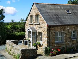 The Smithy - Anglesey - 1016464 - thumbnail photo 1