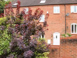 Courtyard Cottage - Shropshire - 1016483 - thumbnail photo 3
