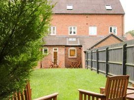 Courtyard Cottage - Shropshire - 1016483 - thumbnail photo 23