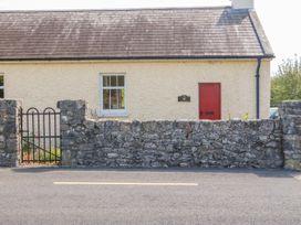 Courthouse - South Ireland - 1016499 - thumbnail photo 4