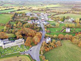 Courthouse - South Ireland - 1016499 - thumbnail photo 34