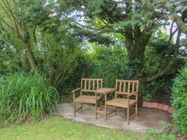 Little Piccadilly - Devon - 1016505 - thumbnail photo 16