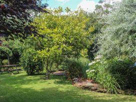 Little Piccadilly - Devon - 1016505 - thumbnail photo 21