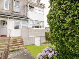 1 bedroom Cottage for rent in Fairbourne