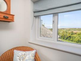 Southcott Apartment - Anglesey - 1016556 - thumbnail photo 20