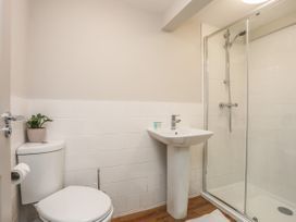 Southcott Apartment - Anglesey - 1016556 - thumbnail photo 22