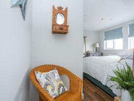 Burton Apartment - Anglesey - 1016558 - thumbnail photo 10
