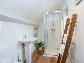 Burton Apartment - Anglesey - 1016558 - thumbnail photo 12