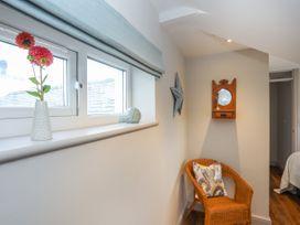 Burton Apartment - Anglesey - 1016558 - thumbnail photo 9
