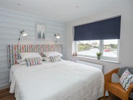 Burton Apartment - Anglesey - 1016558 - thumbnail photo 8