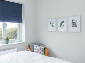 Burton Apartment - Anglesey - 1016558 - thumbnail photo 11