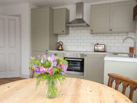 Burton Apartment - Anglesey - 1016558 - thumbnail photo 7