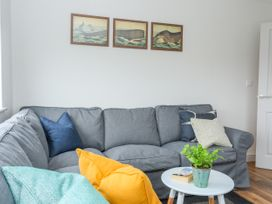Burton Apartment - Anglesey - 1016558 - thumbnail photo 5