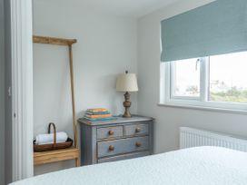 Burton Apartment - Anglesey - 1016558 - thumbnail photo 15