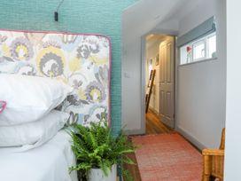 Burton Apartment - Anglesey - 1016558 - thumbnail photo 14