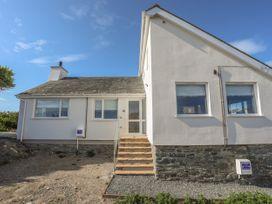 Burton Apartment - Anglesey - 1016558 - thumbnail photo 17