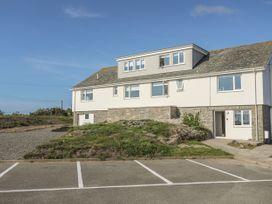 Burton Apartment - Anglesey - 1016558 - thumbnail photo 2