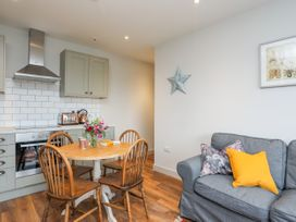 Braid Apartment - Anglesey - 1016559 - thumbnail photo 6