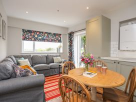 Braid Apartment - Anglesey - 1016559 - thumbnail photo 3