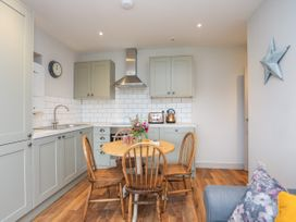 Braid Apartment - Anglesey - 1016559 - thumbnail photo 8