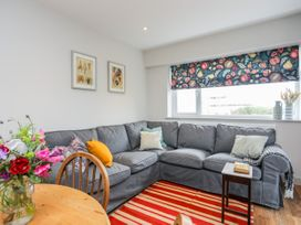 Braid Apartment - Anglesey - 1016559 - thumbnail photo 4