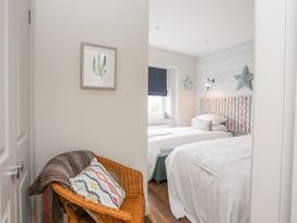 Braid Apartment - Anglesey - 1016559 - thumbnail photo 13