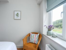 Braid Apartment - Anglesey - 1016559 - thumbnail photo 15