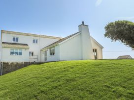 Braid Apartment - Anglesey - 1016559 - thumbnail photo 22