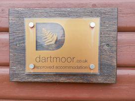 Dartmoor View - Devon - 1016564 - thumbnail photo 2