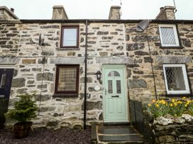 Bwthyn Y Cwm - North Wales - 1016572 - thumbnail photo 2