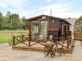 Thirley Beck Lodge - Whitby & North Yorkshire - 1016582 - thumbnail photo 1