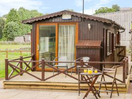 Thirley Beck Lodge - Whitby & North Yorkshire - 1016582 - thumbnail photo 2