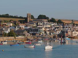 1D Harbour View - Devon - 1016591 - thumbnail photo 18