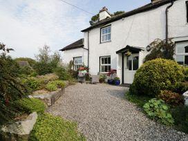 1 bedroom Cottage for rent in Newby Bridge