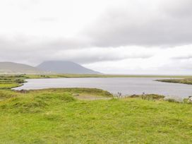 An Chreig Mhor - Westport & County Mayo - 1016605 - thumbnail photo 22