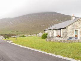 An Chreig Mhor - Westport & County Mayo - 1016605 - thumbnail photo 20