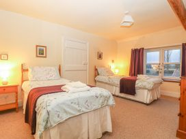 Summerfield Farm Cottage - Whitby & North Yorkshire - 1016619 - thumbnail photo 9