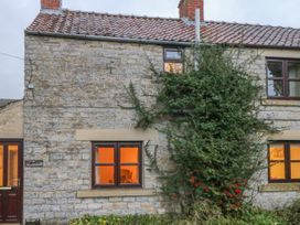 Summerfield Farm Cottage - Whitby & North Yorkshire - 1016619 - thumbnail photo 2
