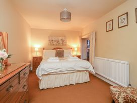 Summerfield Farm Cottage - Whitby & North Yorkshire - 1016619 - thumbnail photo 11