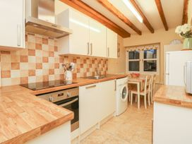 Summerfield Farm Cottage - Whitby & North Yorkshire - 1016619 - thumbnail photo 6